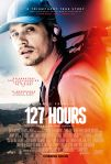 >An inspiring mountaineers movie: 127 Hours