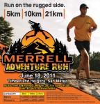 merrell-adventure-run-2011-poster-986x1024