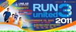 UNILAB_RU3_web_banner_830x364_-copy-560x245