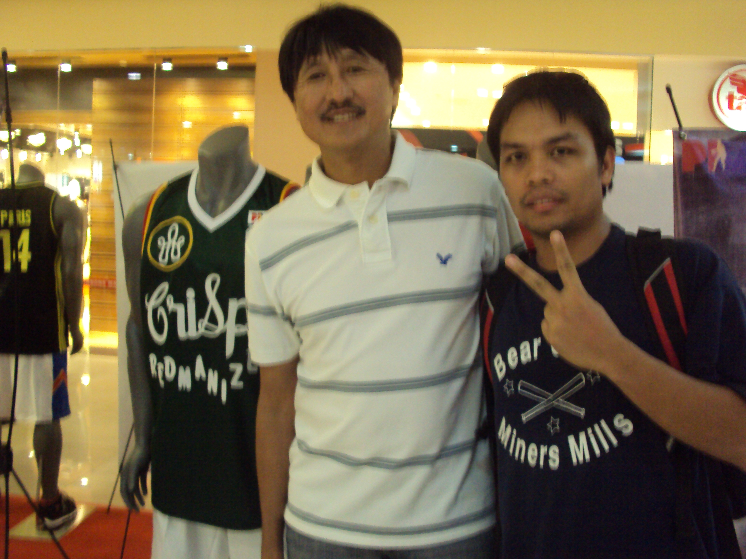 9c9cc444f25 ... 1944 pixels. PBA Retro Jerseys 2 · DSC02601. Atoy Co beside him #6  Crispa Redmanizers Green Shirt ...