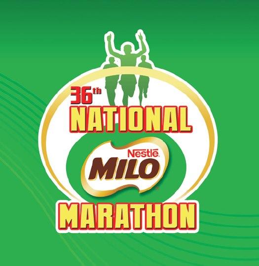 milo-marathon-2012-finals