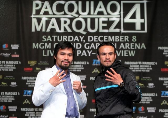 Pacquiao_Marquez IV