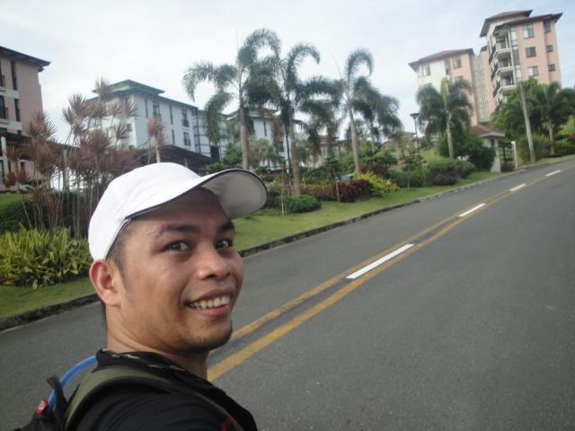 Kalongkong Smile