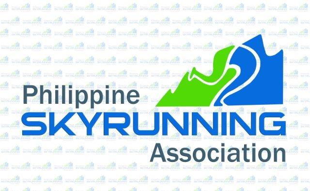 Philippine Skyrunning Association