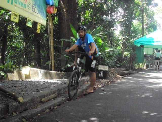 Kalongkong Biker 2nd Year Anniversary