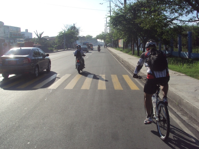 Laguna Loop Long Ride (10)