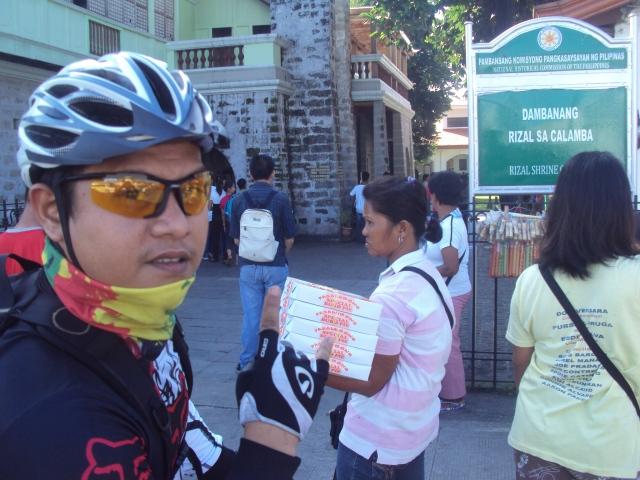 Laguna Loop Long Ride (15)