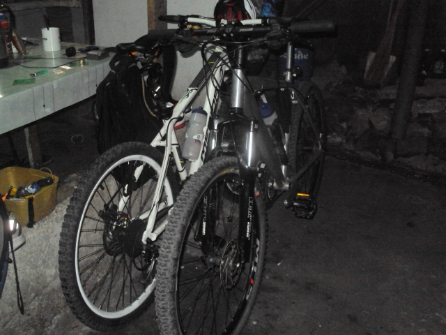 Laguna Loop Long Ride (2)