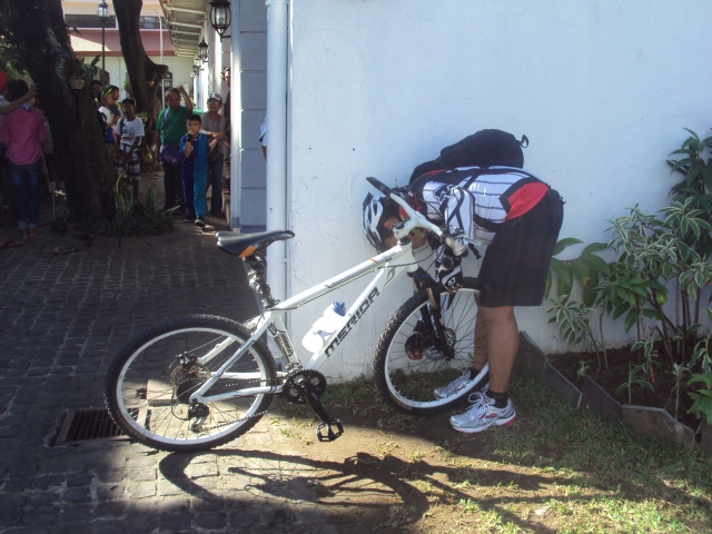 Laguna Loop Long Ride (21)