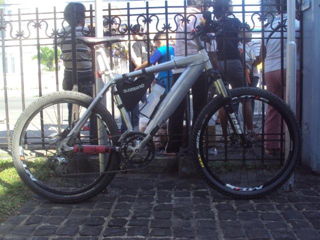 Laguna Loop Long Ride (22)