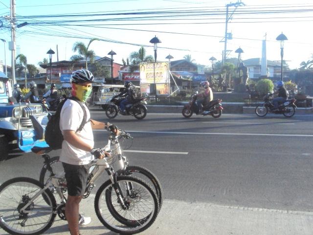 Laguna Loop Long Ride (3)