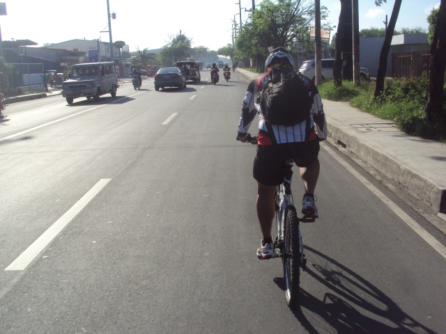 Laguna Loop Long Ride (9)