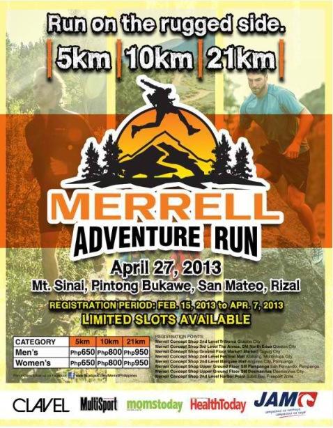 merrell-adventure-run-2013-poster