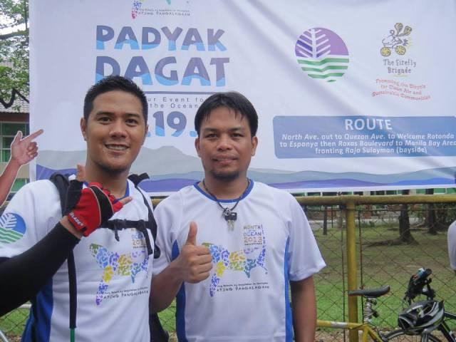 Padyak Dagat 2013 (10)