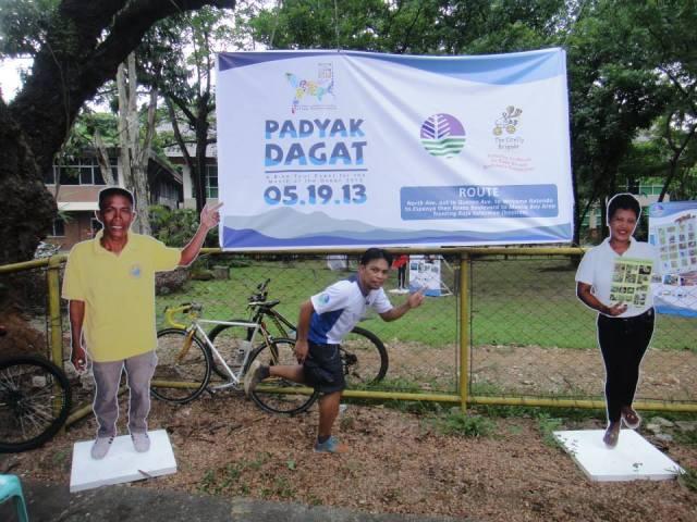 Padyak Dagat 2013 (19)