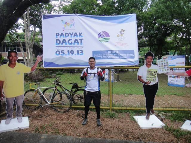 Padyak Dagat 2013 (21)