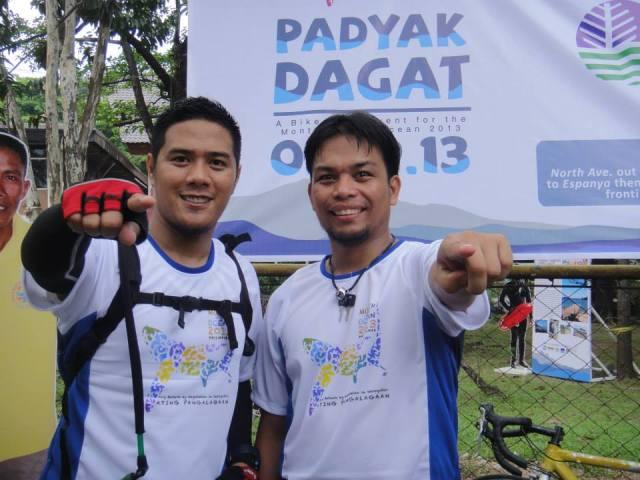 Padyak Dagat 2013 (38)