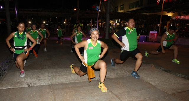1_MILO R2-APEX Running School begins fourth-year of health and wellness campaign in Metro Manila