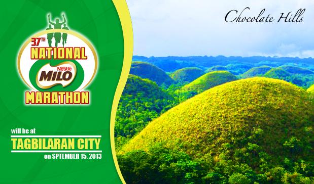 619x364-3th-Milo-Regional_Carousel-Ad_Tagbilaran