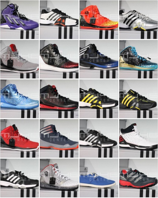 Adidas Items on Sale