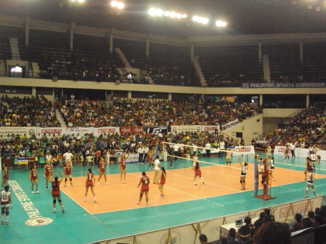 PSL Match 1 Warm Up