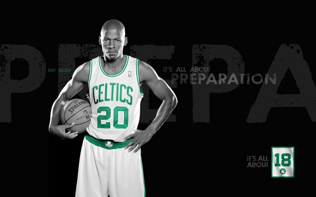 Ray-Allen-boston-celtics-17889020-1920-1200