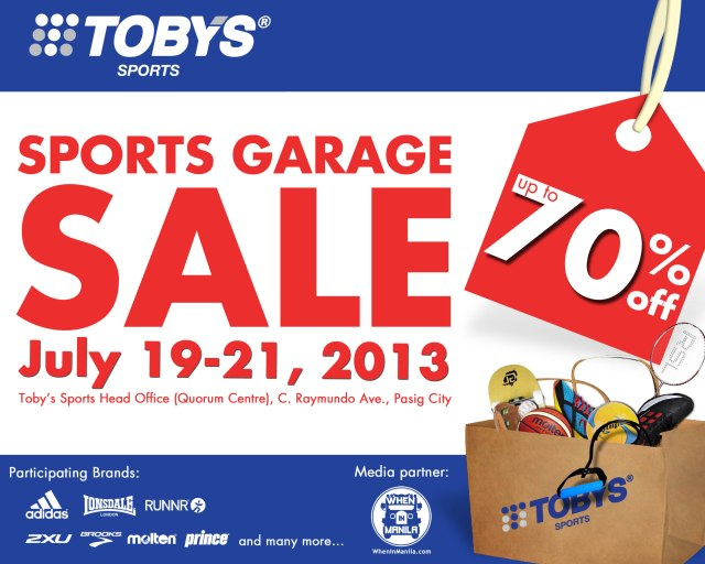 Tobys-Garage-Sale_July-19
