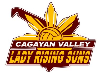 Cagayan Valley Lady Rising Suns