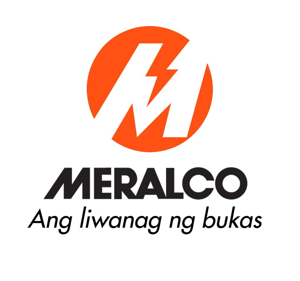 Meralco Ang Liwanag ng...