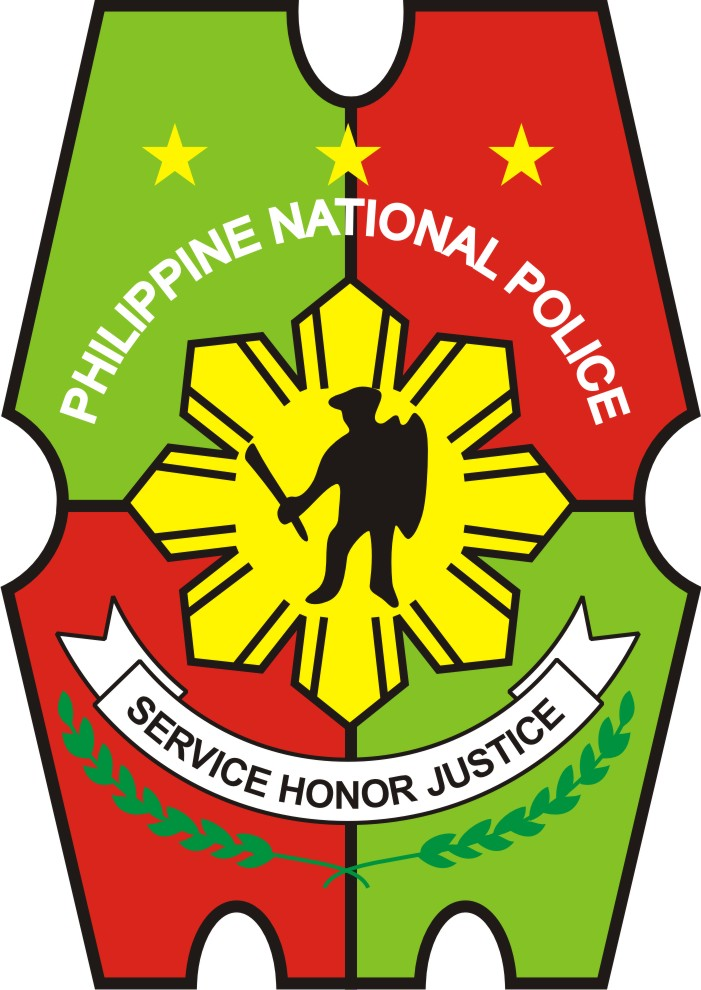 philippine national police compliance to philippine The deadline for submission of application form is on september 24, 2018 and the date of entrance examination ( pnpacat2018) is on october 28,2018you may download .