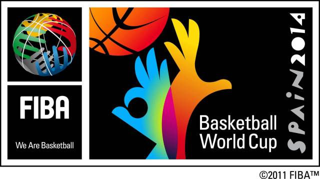 FIBA World - We Are Basketball