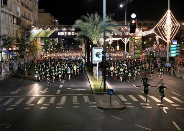 Night_Run_Tel_Aviv_large