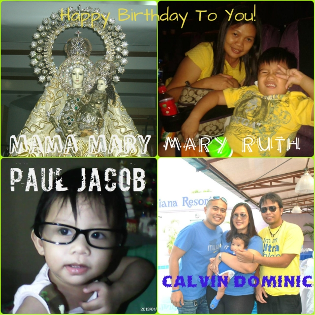 September 8 Celebrants.jpeg