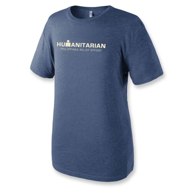 2013-humanitarian-philippines-tee-_vintage-royal__1
