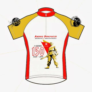 JerseyDesignTwo_front