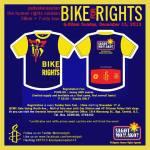 KLK_Bike for Rights