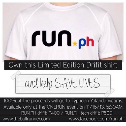 Run Ph