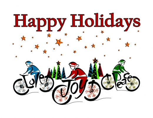 X-mas_card_2012_PeceLoveJoyRiders-520x402