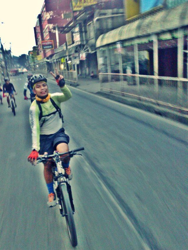Kalongkong Biker 3