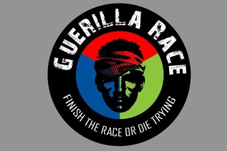 Kalongkong Hiker - Guerilla-Race-Series-2014