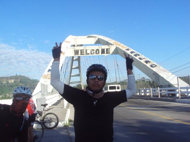 Kalongkong Hiker Manila - Baguio (19)