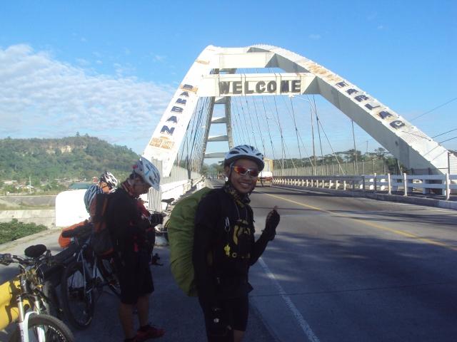 Kalongkong Hiker Manila - Baguio (22)