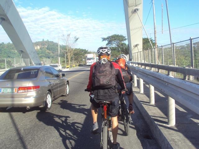 Kalongkong Hiker Manila - Baguio (23)