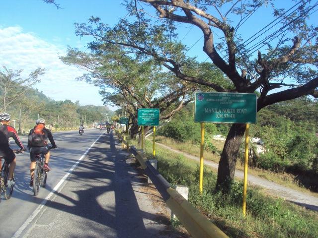 Kalongkong Hiker Manila - Baguio (26)