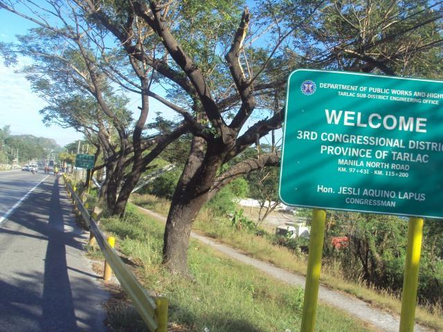 Kalongkong Hiker Manila - Baguio (27)