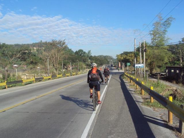 Kalongkong Hiker Manila - Baguio (29)