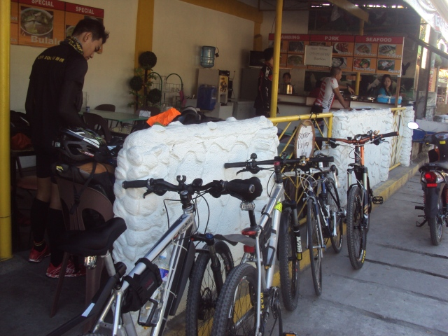 Kalongkong Hiker Manila - Baguio (31)