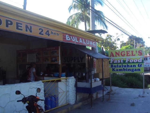 Kalongkong Hiker Manila - Baguio (33)