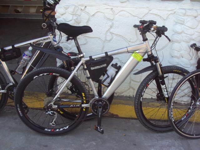 Kalongkong Hiker Manila - Baguio (34)