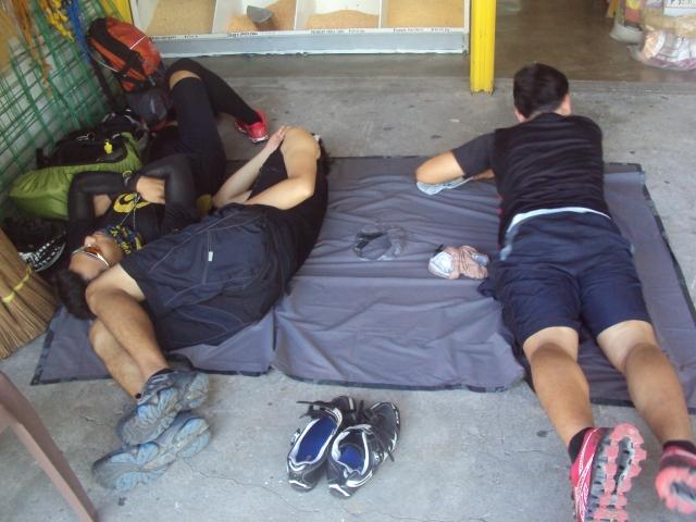 Kalongkong Hiker Manila - Baguio (37)